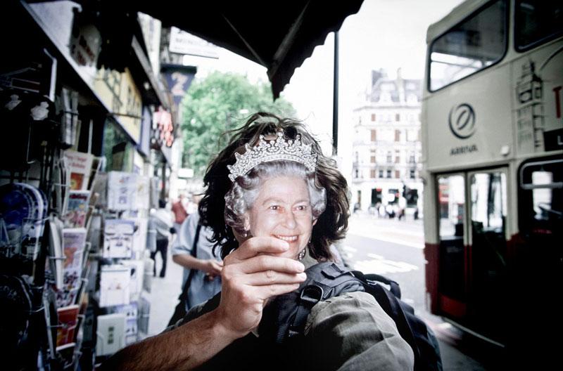 Sébastien Larose photographe en Europe