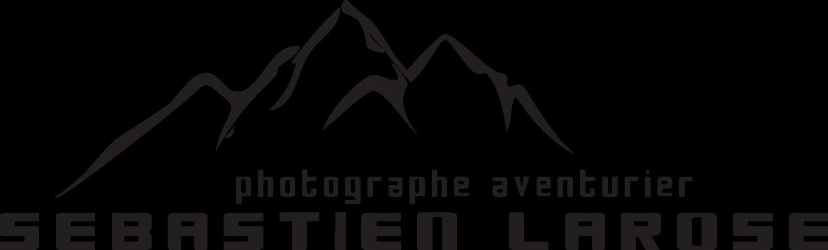 Sébastien Larose photographe